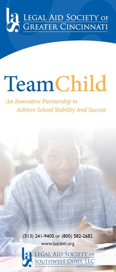 team-child-pic-brochure